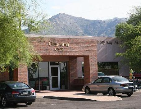 Tucson Office